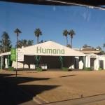 Humana Challange