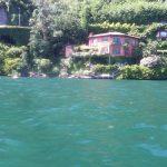 Laggo Maggiore, Switzerland